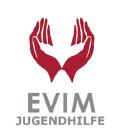 Logo_Evim.png